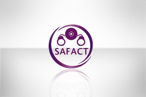 Safact-old-logo