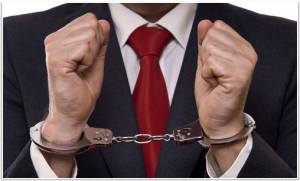 criminal_cases