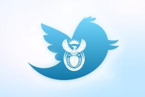 Twitter-government-bird