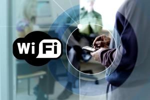 Wifi-generic