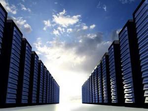cloud-rows-dreamstime