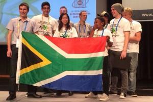 SA-ISC14-champions