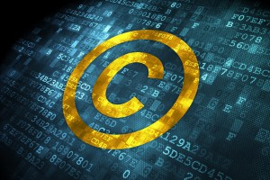 Copyright-hex-code
