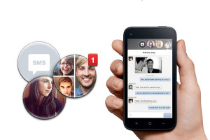 Facebook-Chat-Heads-2