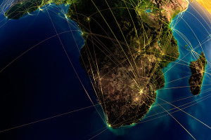 South-Africa-Internet