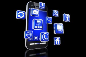 smartphone-apps-icons-features