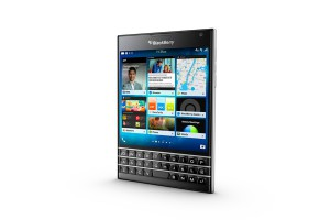 BlackBerry-Passport-right-angle