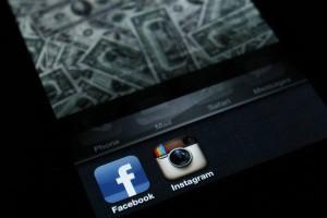 facebook-instagram-2
