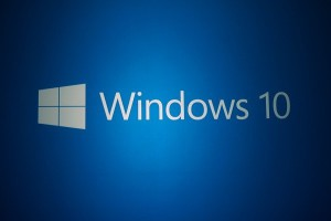 Windows-10-logo-presentation-photo--600x400