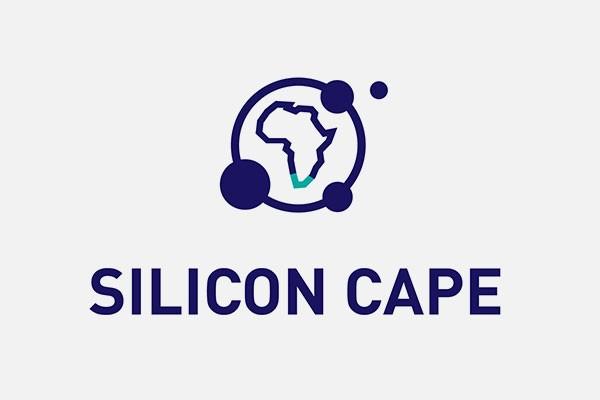 Silicon-cape-600x400
