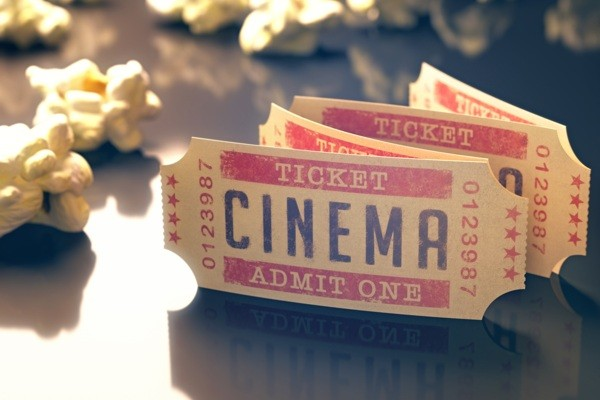 Movie-ticket-cinema-popcorn-600x400
