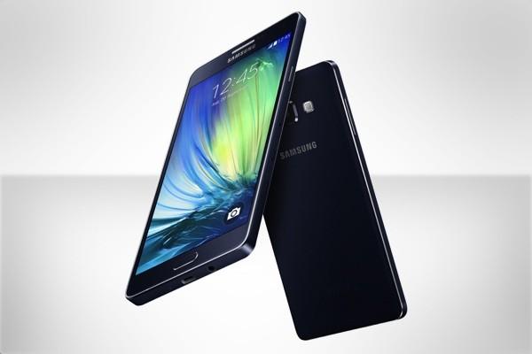 Samsung-Galaxy-A7-600x400