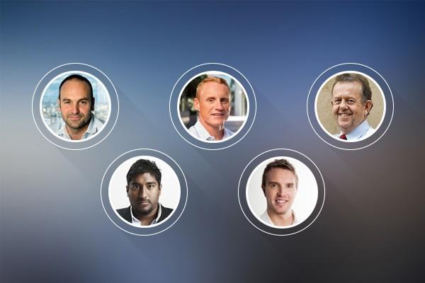 Tech-Entrepreneurs-600x400
