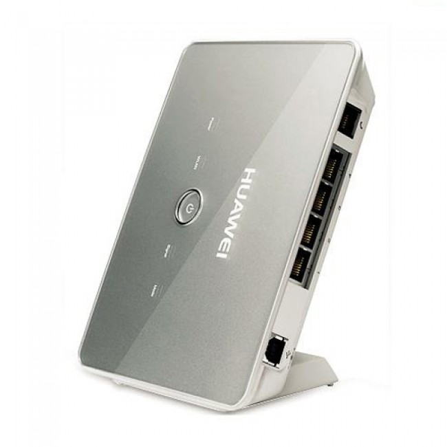 huawei_b970_3g_wireless_hsdpa_gateway_wifi_router_2_