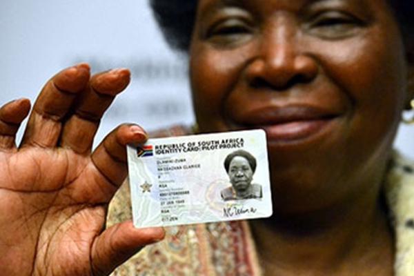 Smart-ID-card