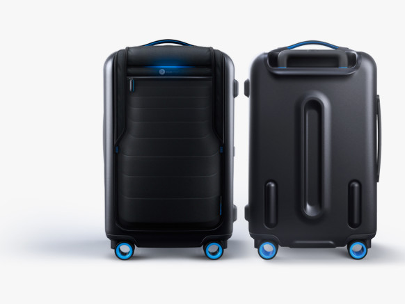 bluesmart_intro-inline-582x437