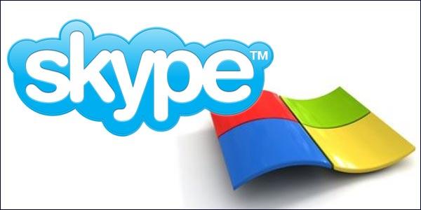 skype-and-microsoft