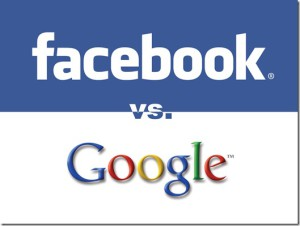 facebook_vs_google_thumb2