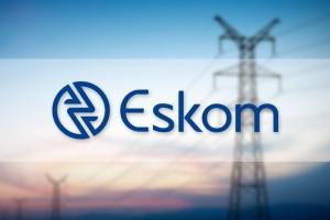 Eskom-Logo-600x400