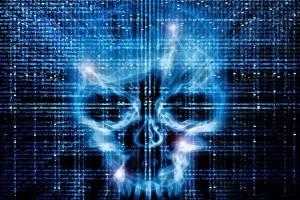Hacker-attack-malware-virus-600x400