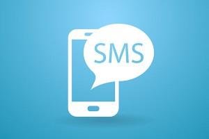 SMS-600x400