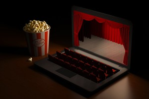 home-theatre-video-on-demand-download-piracy