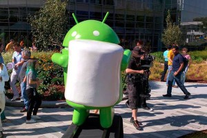 Android-6.0-Marshmallow-600x400