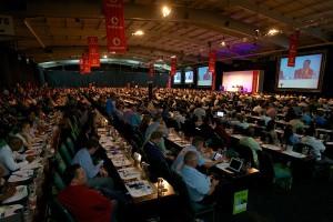 MyBroadband-Conference-600x400
