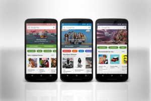 Google-Play-new-interface-2015-600x400