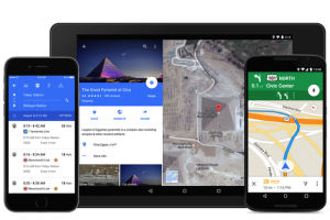 google-maps-material-design-100528940-large