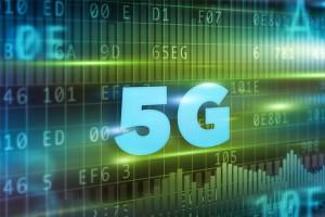 5G-Network-600x400