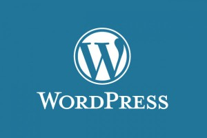 Wordpress-600x400