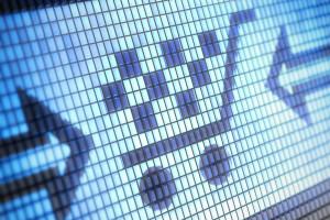 Online-shopping-saving