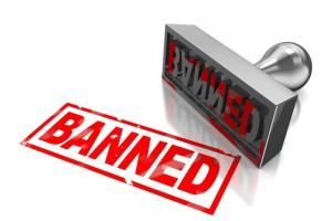 banned_4