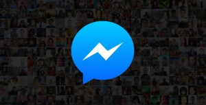 facebook-messenger-800