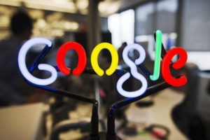 A-neon-Google-logo-is-seen-at-the-new-Google-office-in-Toronto-November-13-2012.-REUTERS-Mark-Blinch