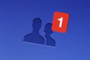 Facebook-friend-invite-header