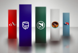 Banks-FNB-Standard-Capitec-Absa-Nedbank-1