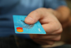 Credit-card-in-hand
