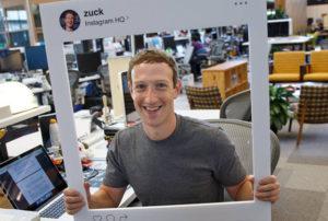 Mark-Zuckerberg-Header (1)