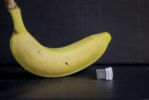 USB-Header