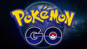 pokemon_go_800
