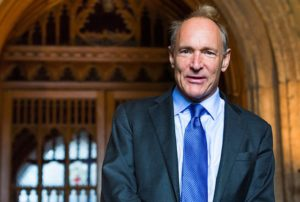 Tim-Berners-Lee-by-Paul-Clarke
