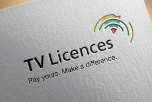 South Africa: No to TV Licenses