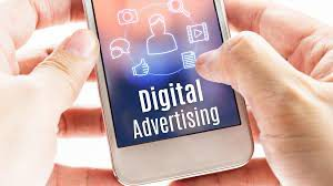 Digital Ad Spend on Challenging Advertising Market