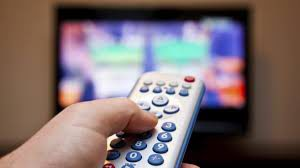 Less Threat to Pay TV: Digital Media Players