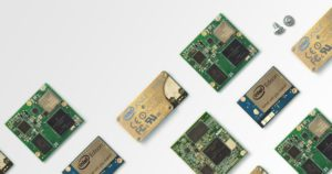 Google's New IoT Platform: Android Things
