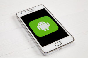 Searching Without Signal Now Possible with Google for Android