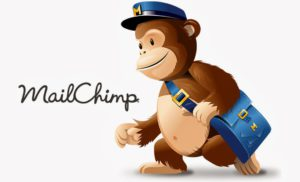 Helping Small Businesses Buy Facebook Ads: MailChimp