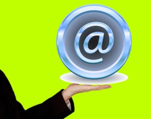 Why You Should Trust E-mail Marketing